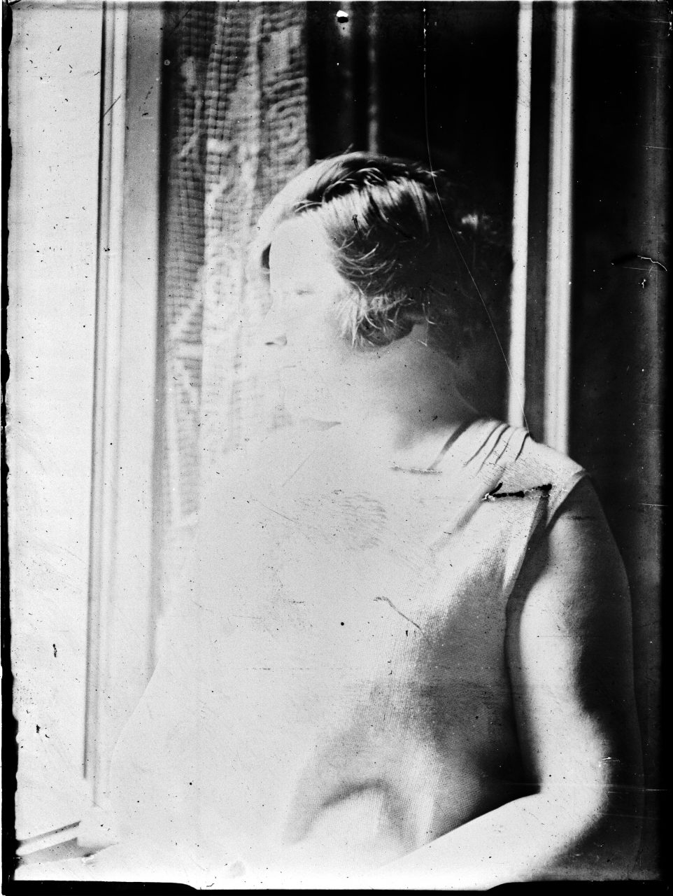 Collectie Rik Sauter (1885-1952) 185
