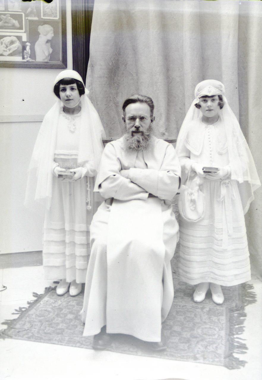 Collectie Rik Sauter (1885-1952) 193