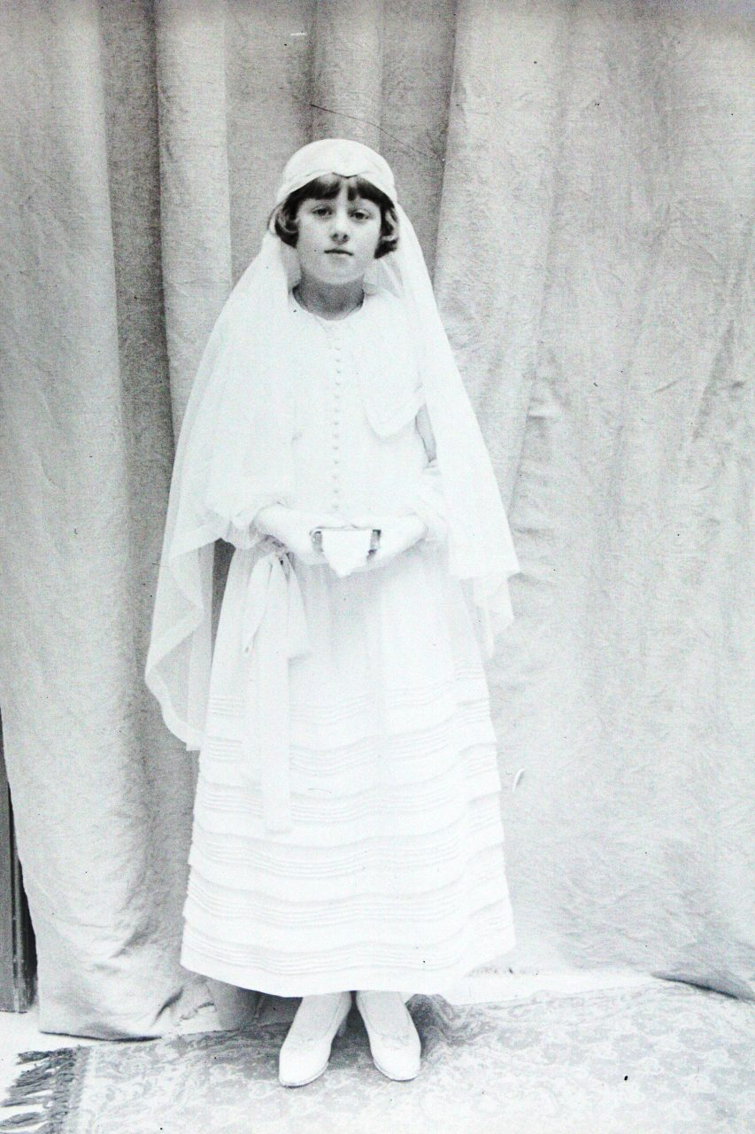 Collectie Rik Sauter (1885-1952) 195
