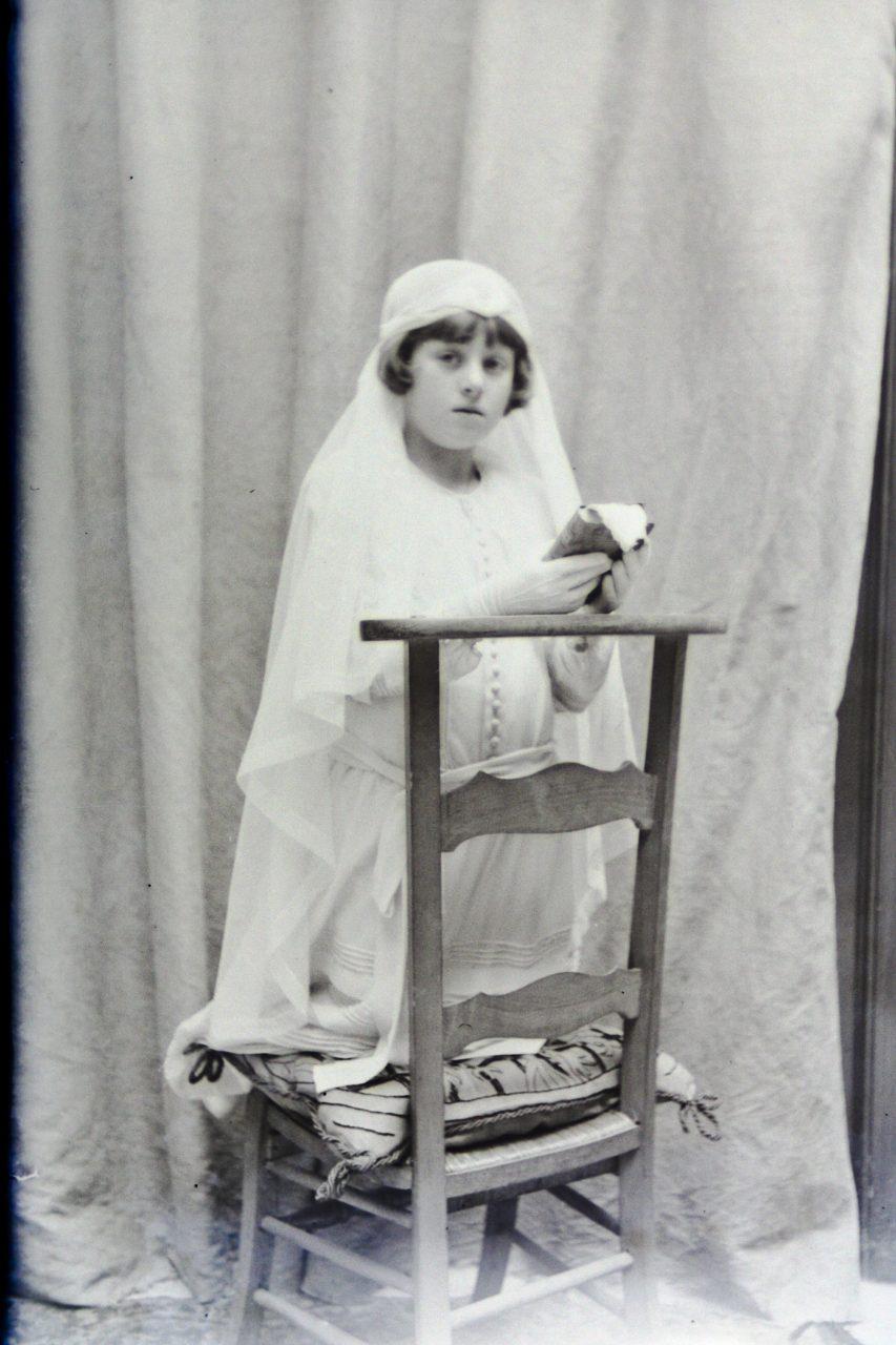 Collectie Rik Sauter (1885-1952) 197