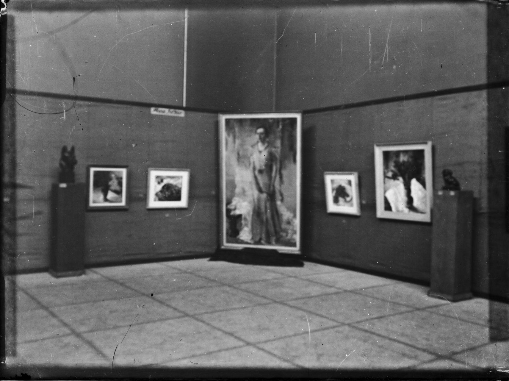 Collectie Rik Sauter (1885-1952) 306