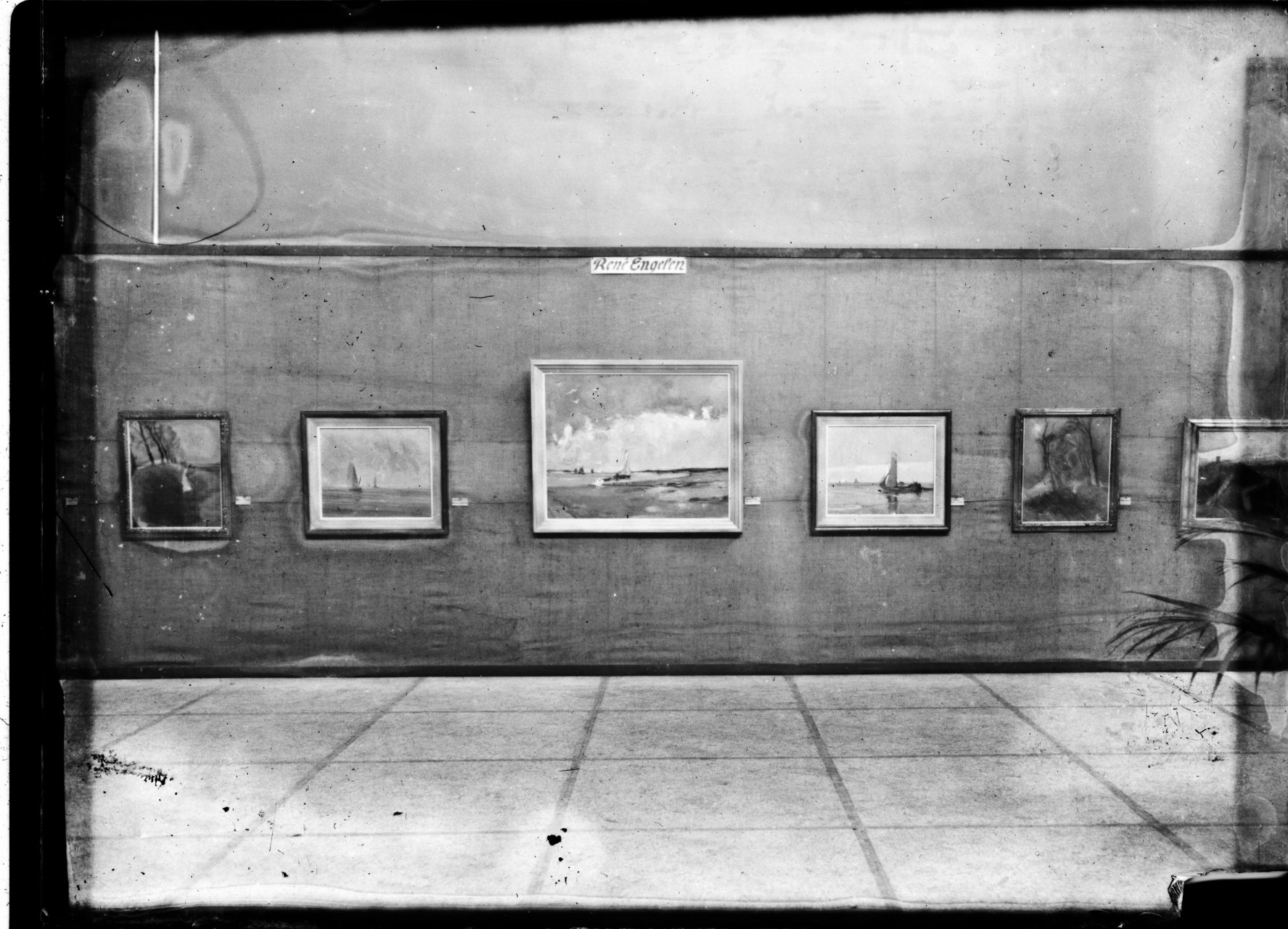 Collectie Rik Sauter (1885-1952) 307