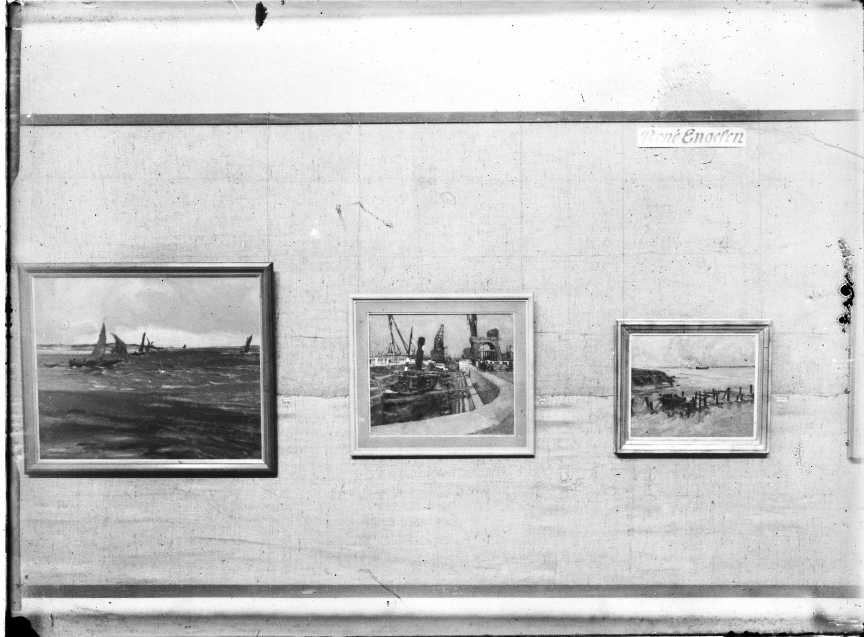 Collectie Rik Sauter (1885-1952) 315