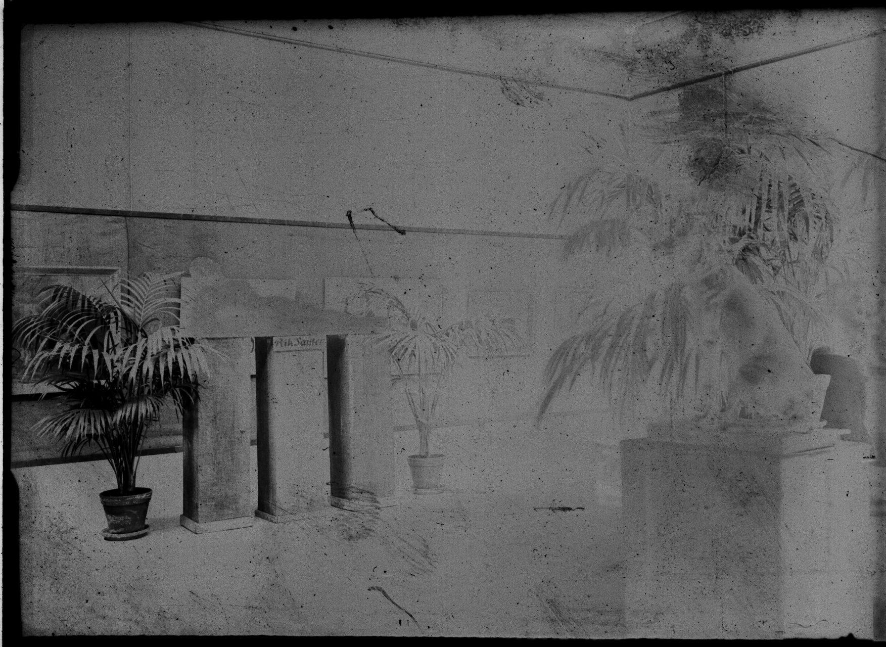 Collectie Rik Sauter (1885-1952) 319
