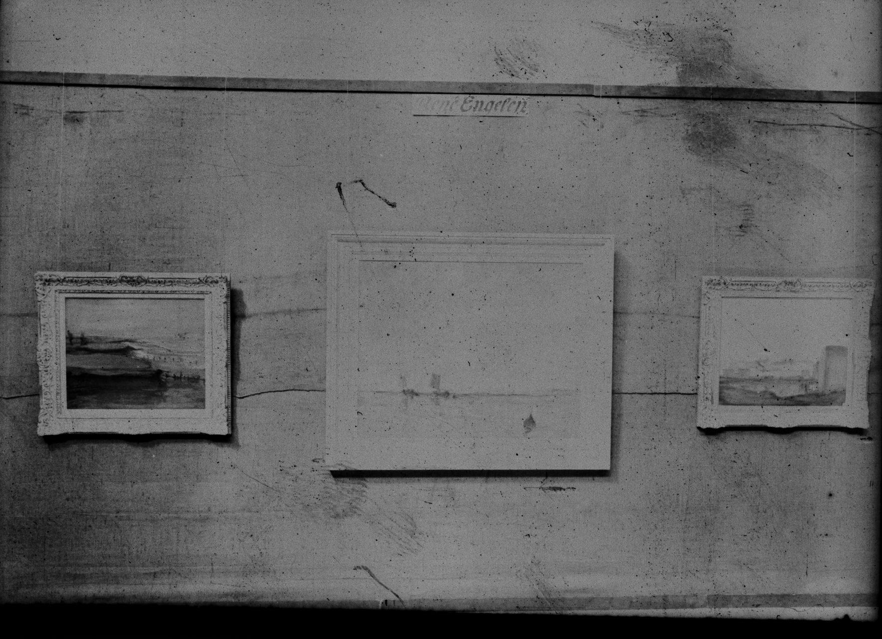 Collectie Rik Sauter (1885-1952) 321