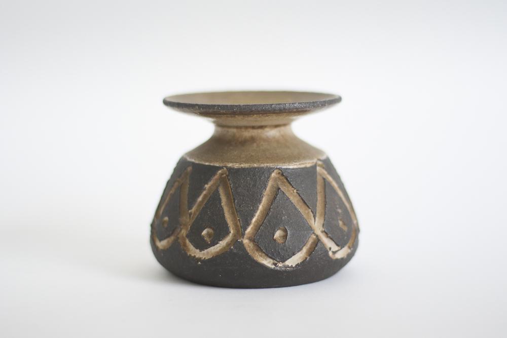 Løvemose Keramik Danmark 1