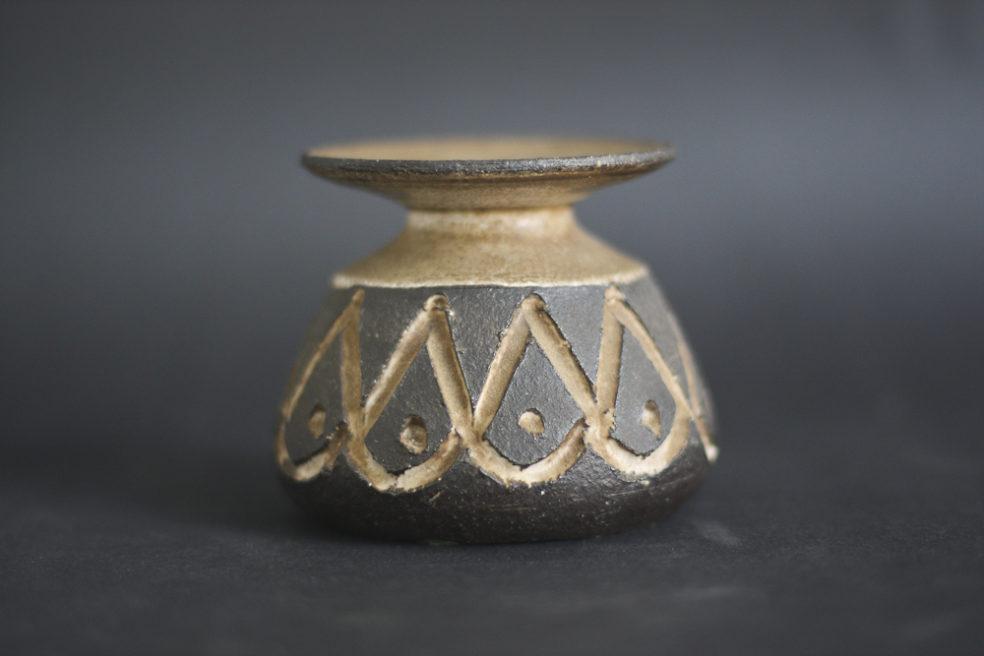 Løvemose Keramik Danmark