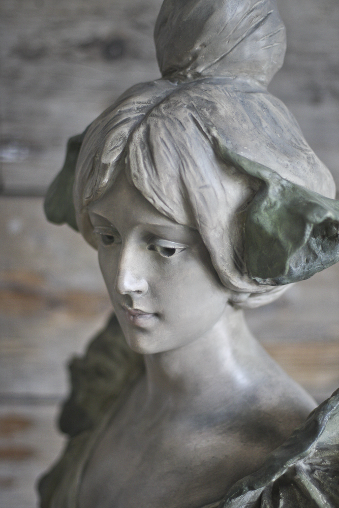 Marguerite 11