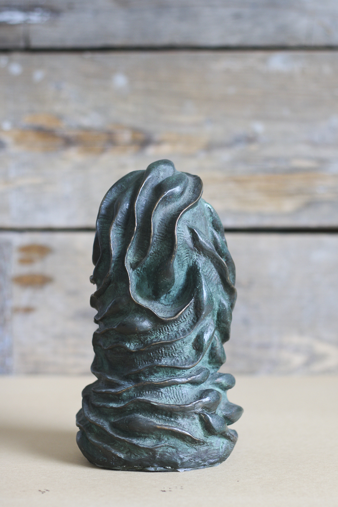 brons Spermatozoïden 01
