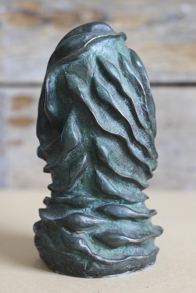 brons Spermatozoïden 03