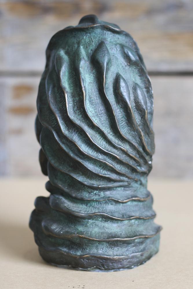 brons Spermatozoïden 04