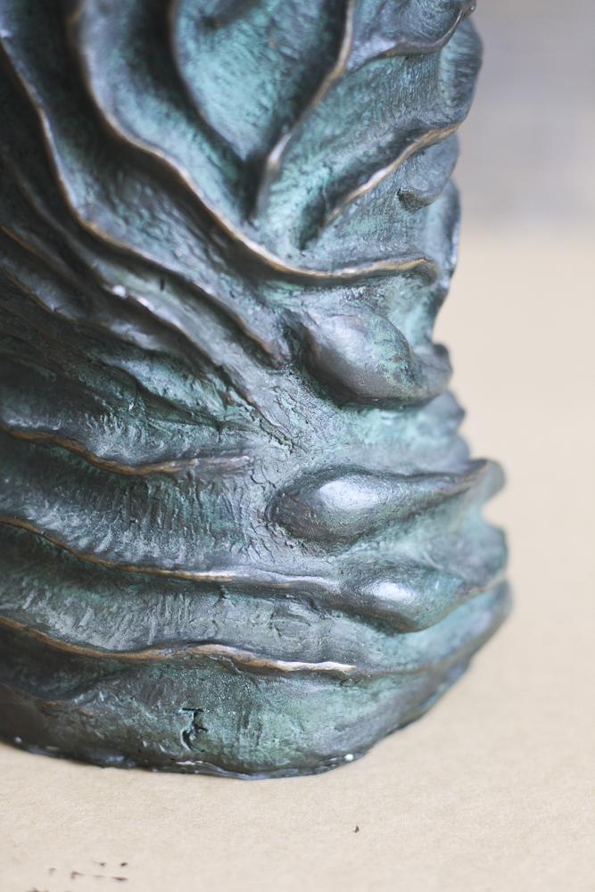 brons Spermatozoïden 06
