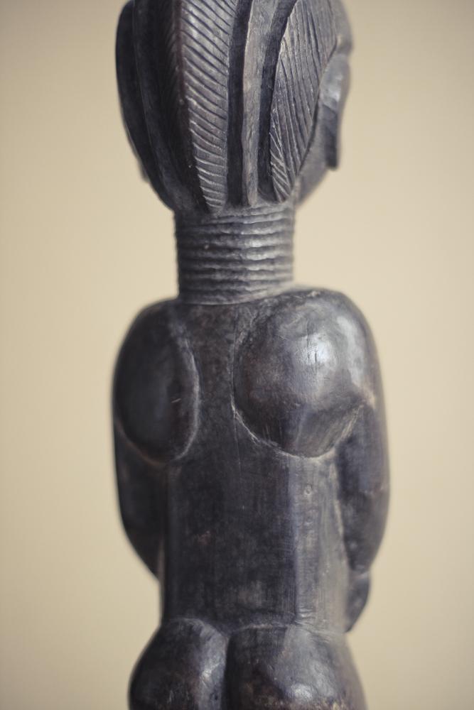 Blolo Bla Baoulé 09