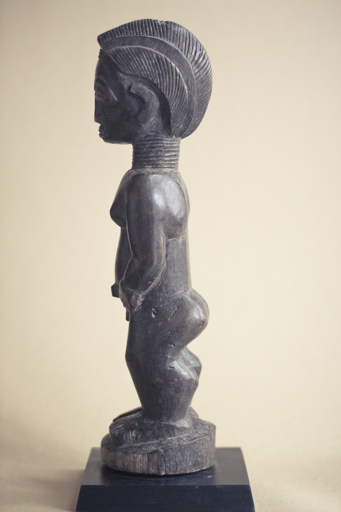 Blolo Bla Baoulé 10