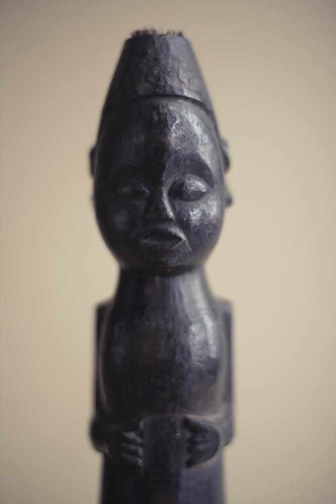 Fetish Suku 02