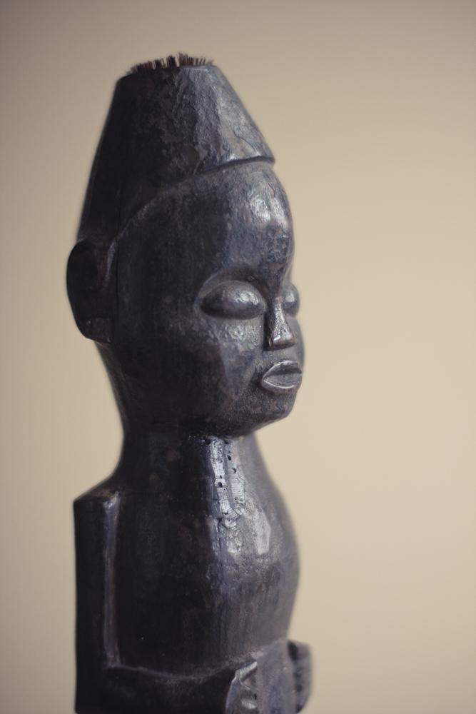 Fetish Suku 06