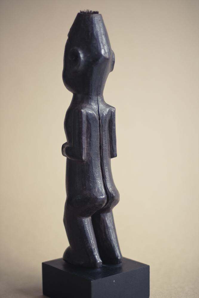 Fetish Suku 07