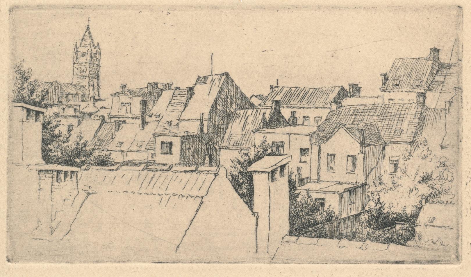 Victor Van Beylen 10