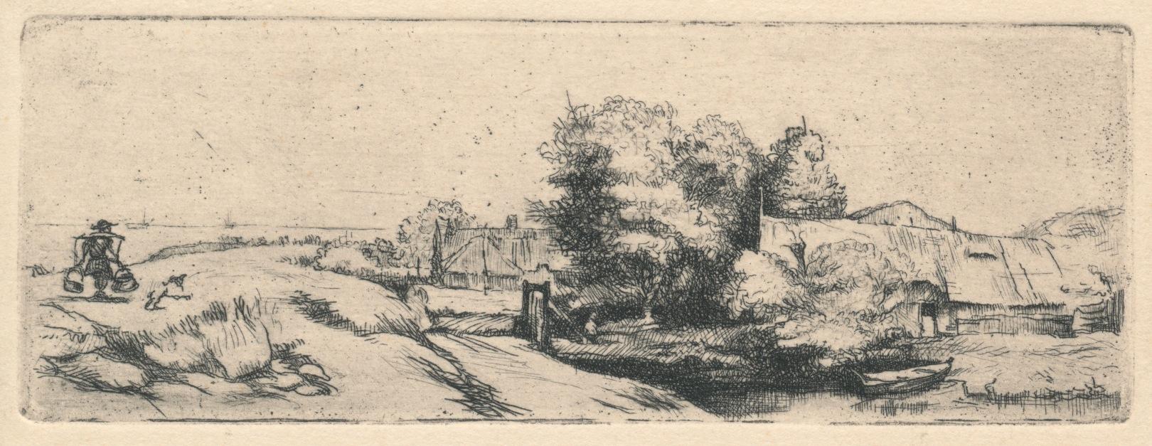 Victor Van Beylen 13