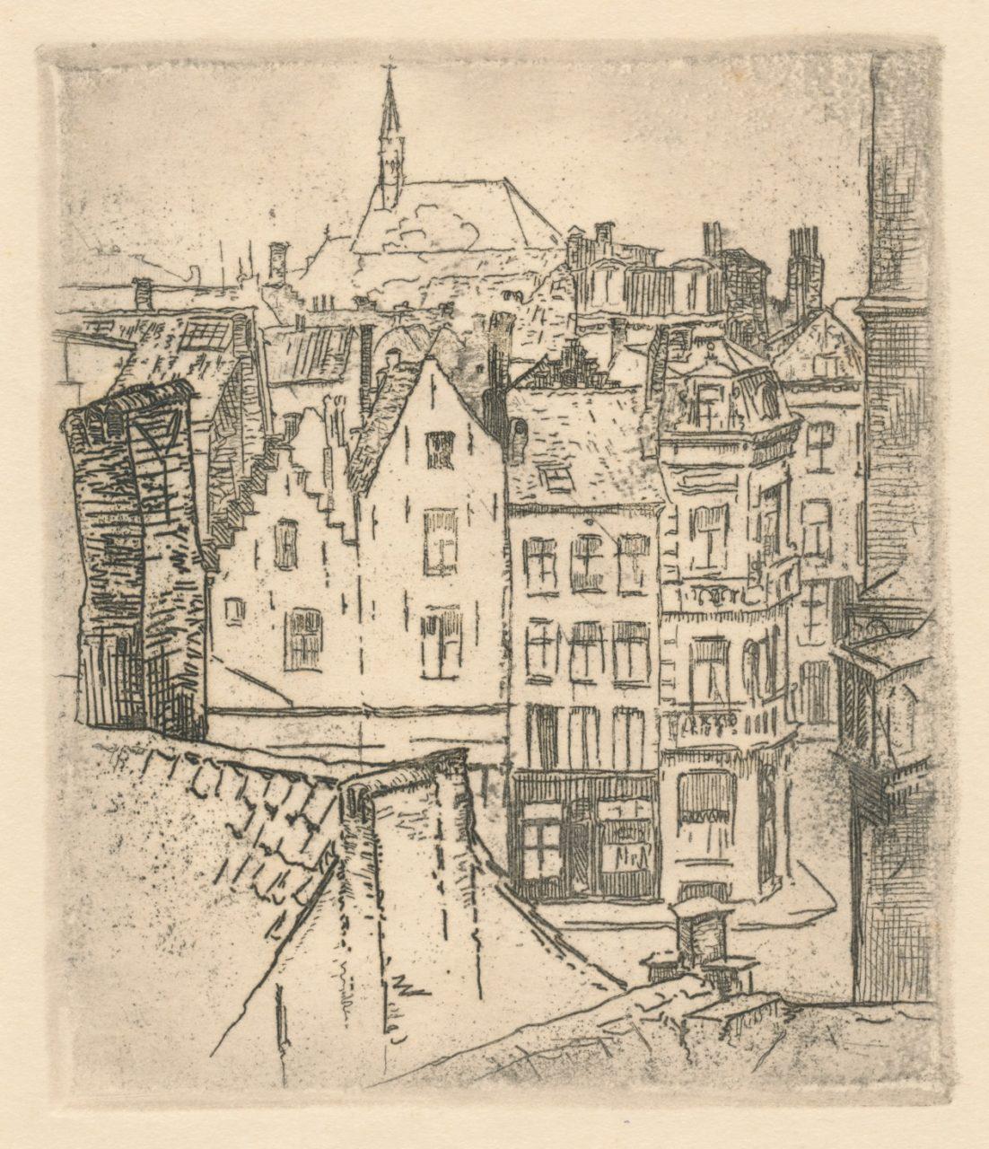Victor Van Beylen 17