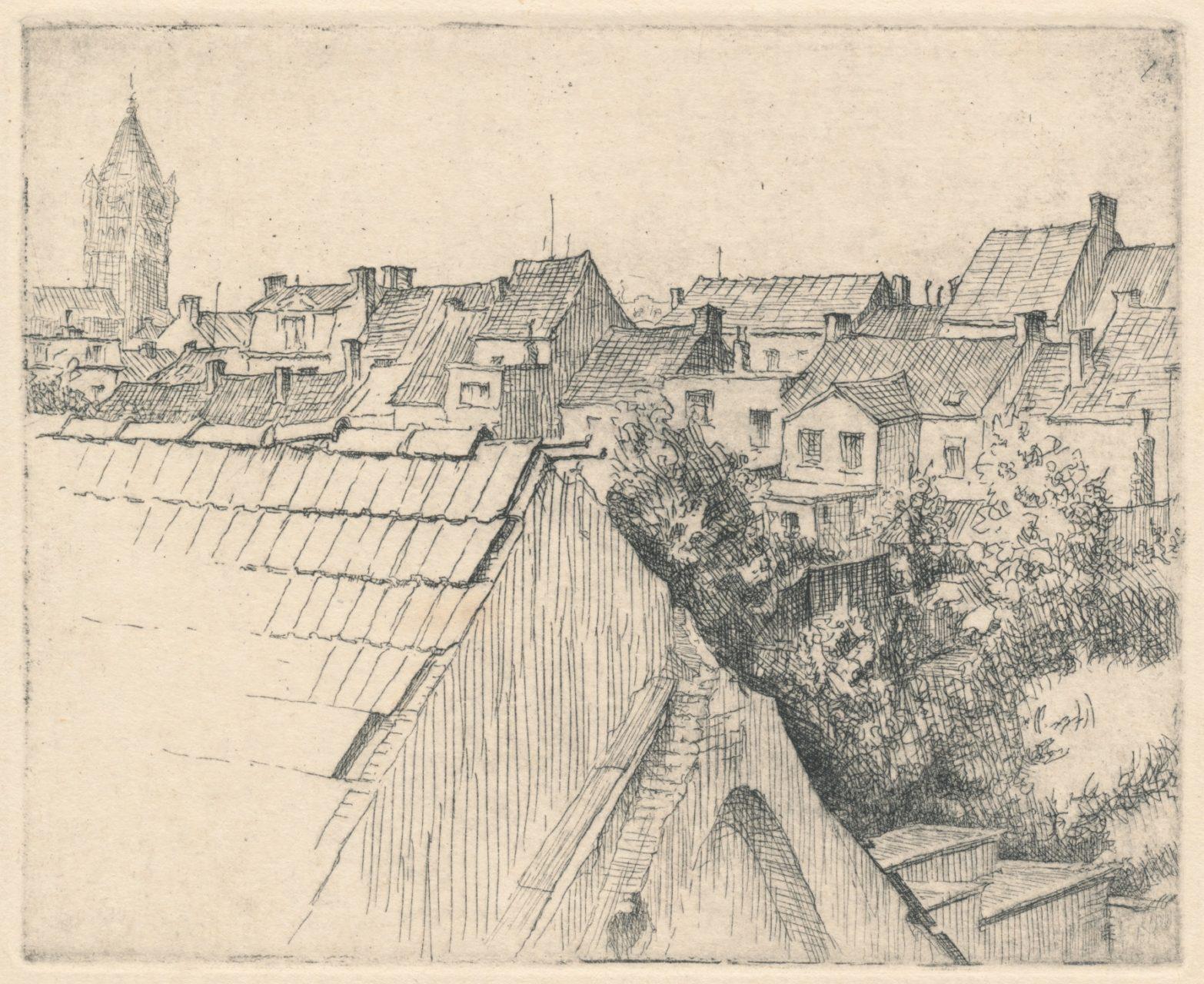 Victor Van Beylen 9