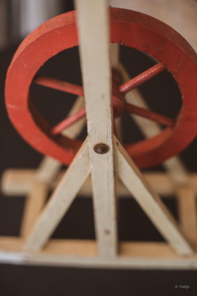 Wheel of fortune9